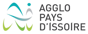 Agglo-Pays-d-Issoire