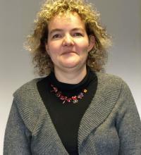 Isabelle Allezard